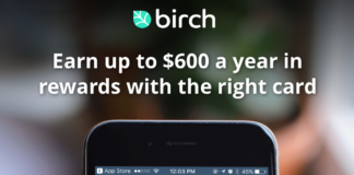 Birch Finance review featured image