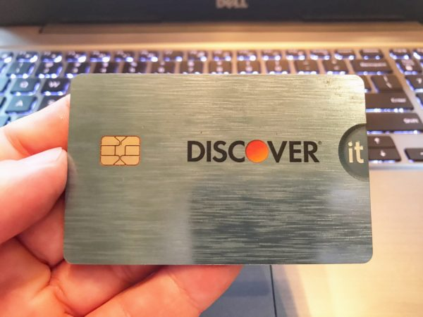 Image result for Tips For Brand New Credit Cardholders