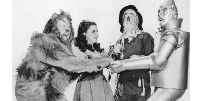 wizard-of-oz-516687_1920 cropped