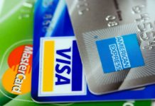 credit cards from Pixabay american-express-89024