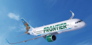 Frontier Airlines 500_a320neo-frontier-