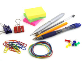 office supplies background-2091_1920